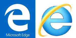 ie edge